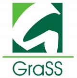 Логотип GraSS