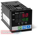 Стандартный терморегулятор DTD