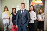 Юристы в Чебоксарах - http://праводействие.рф/юристы-чебоксары
